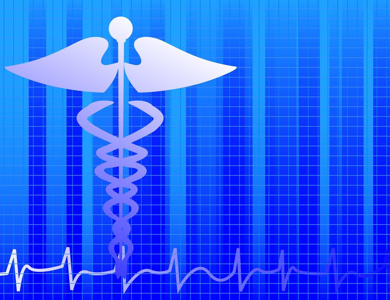 Картинки для слайда медицина