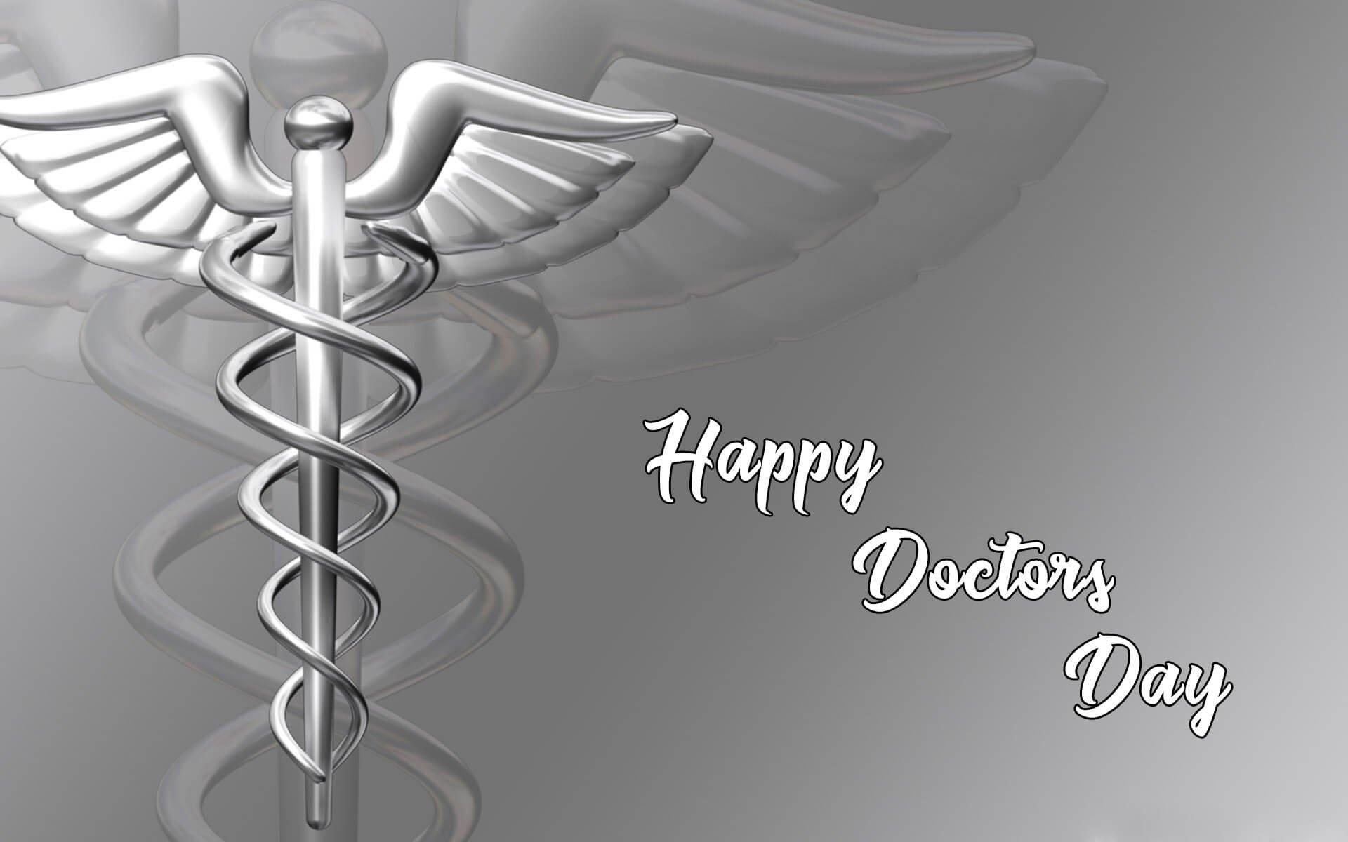 Красивые картинки медицинская тематика