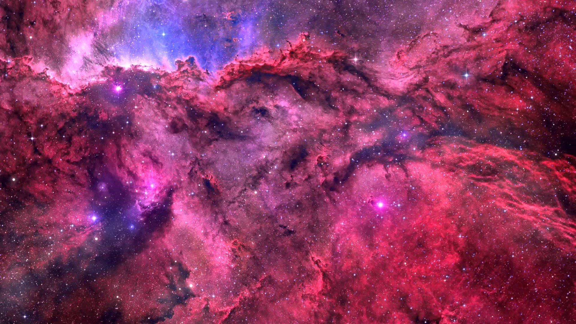 красивые фото картинки космос на телефон эти