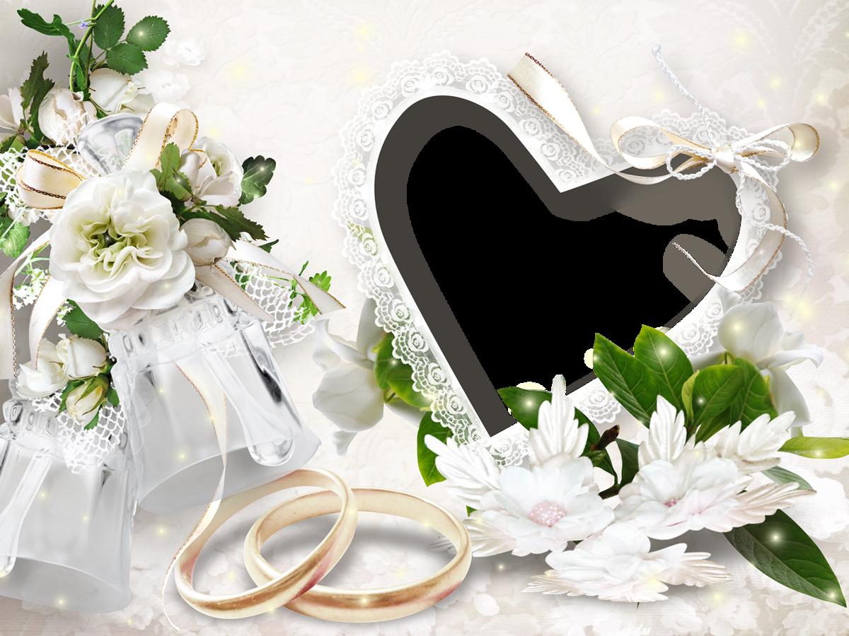 фон для свадебного поздравления картинки создания рисунка