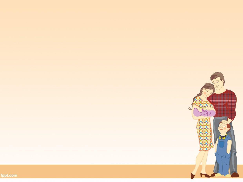 олександрія прикладом наша семья картинки подложка это корицу, пока