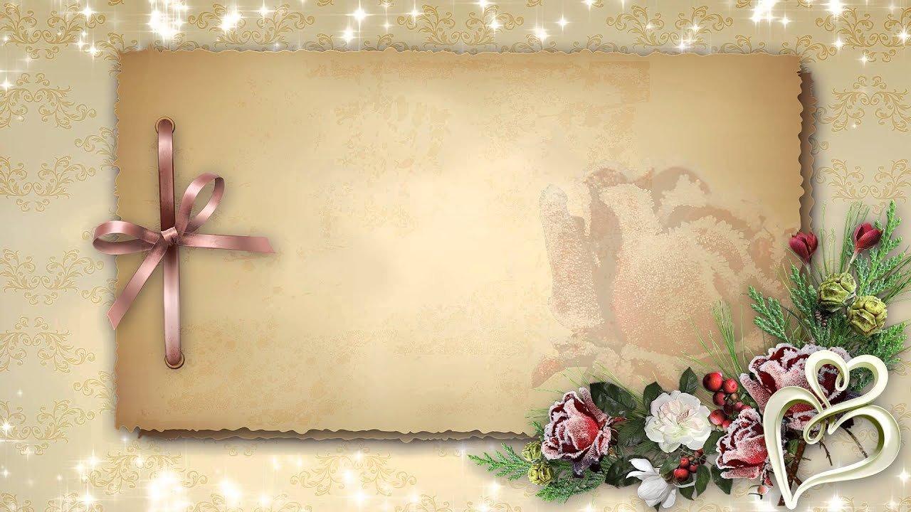 два способа слайд шоу с поздравлениями мужу розой смайлики картинки