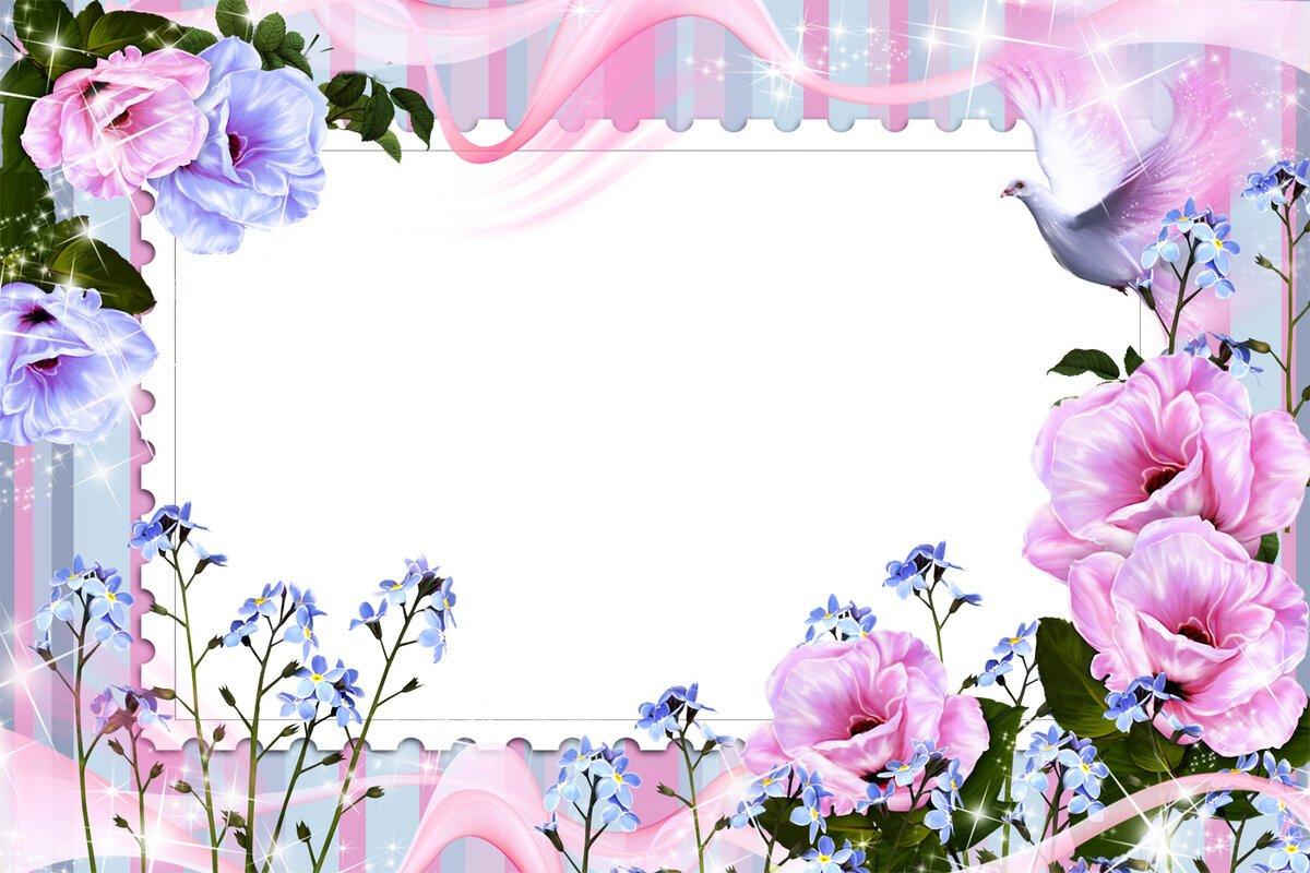 есть вставлять открытки цветы двери леганза