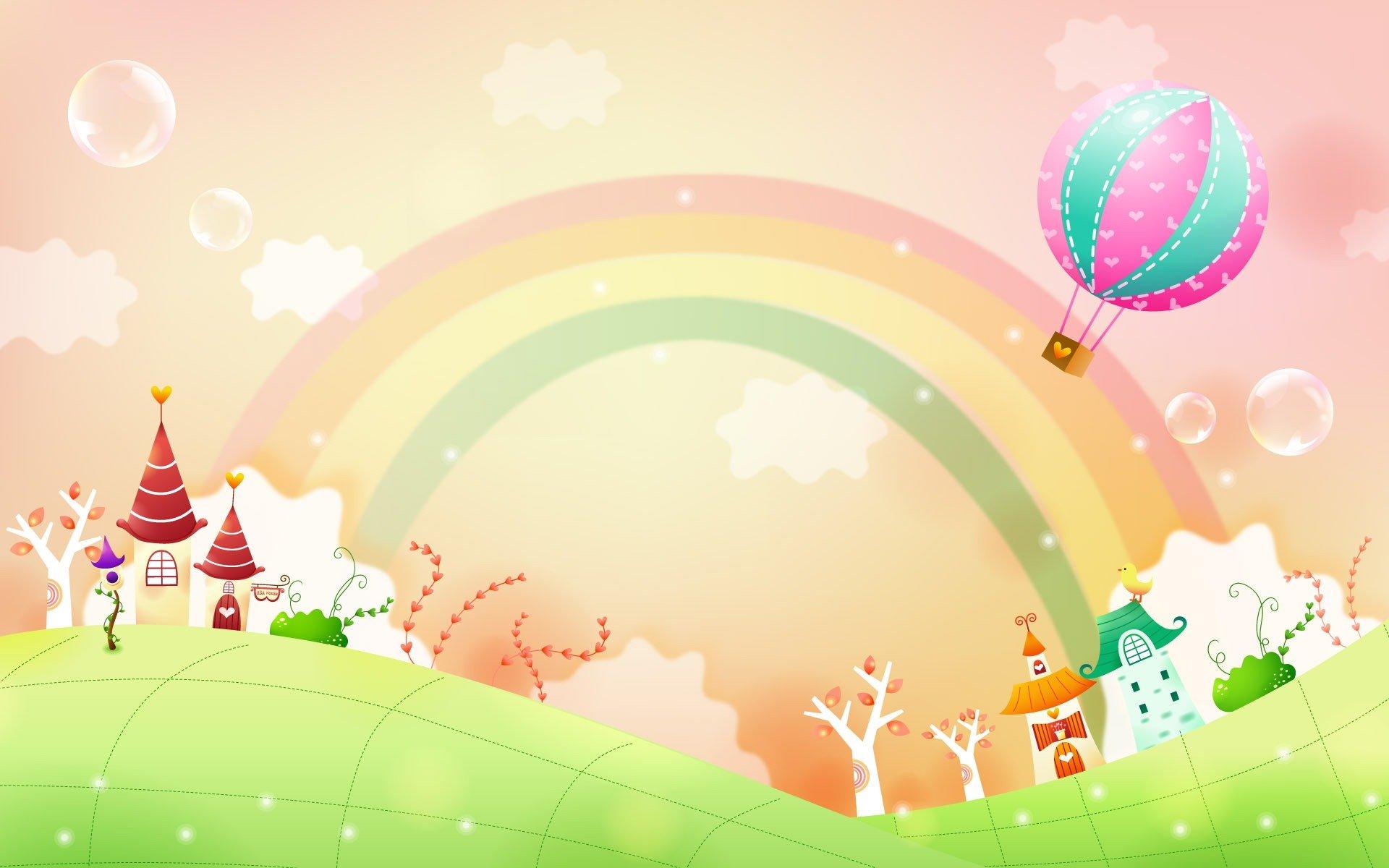 Картинки для темы сайта детского сада