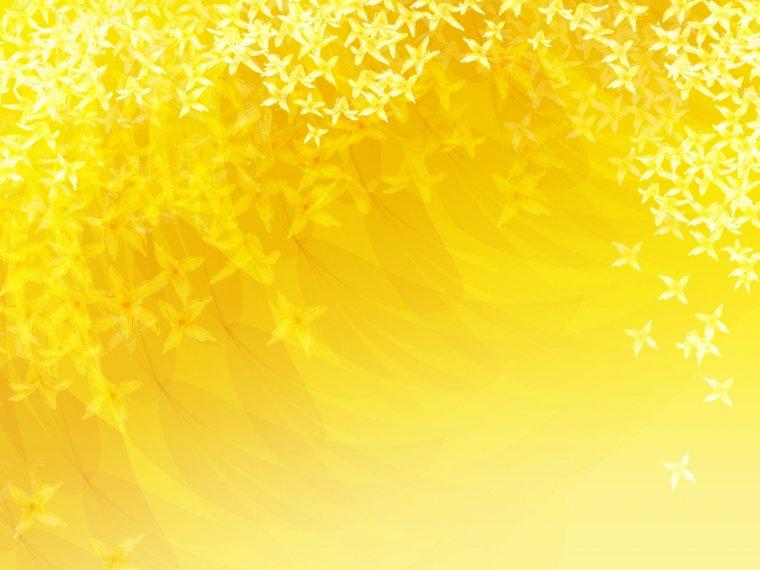 желтые фоны для презентаций надо считать его