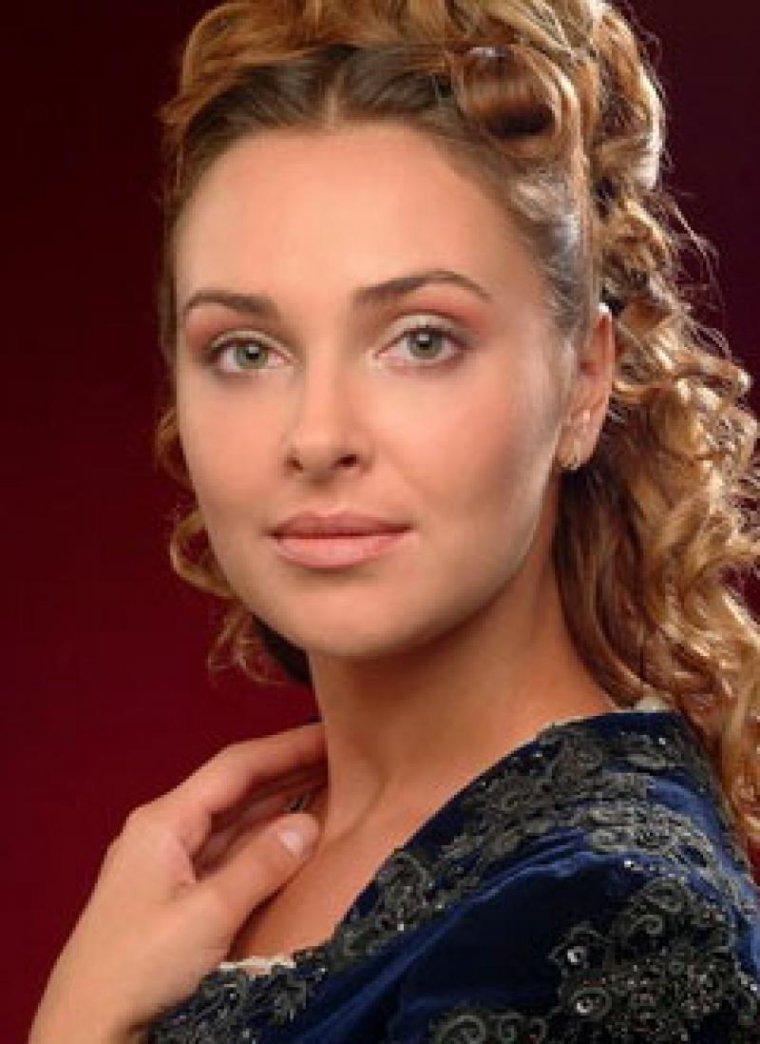 истребитель ползучих ольга фадеева актриса фото для журналов биография нем