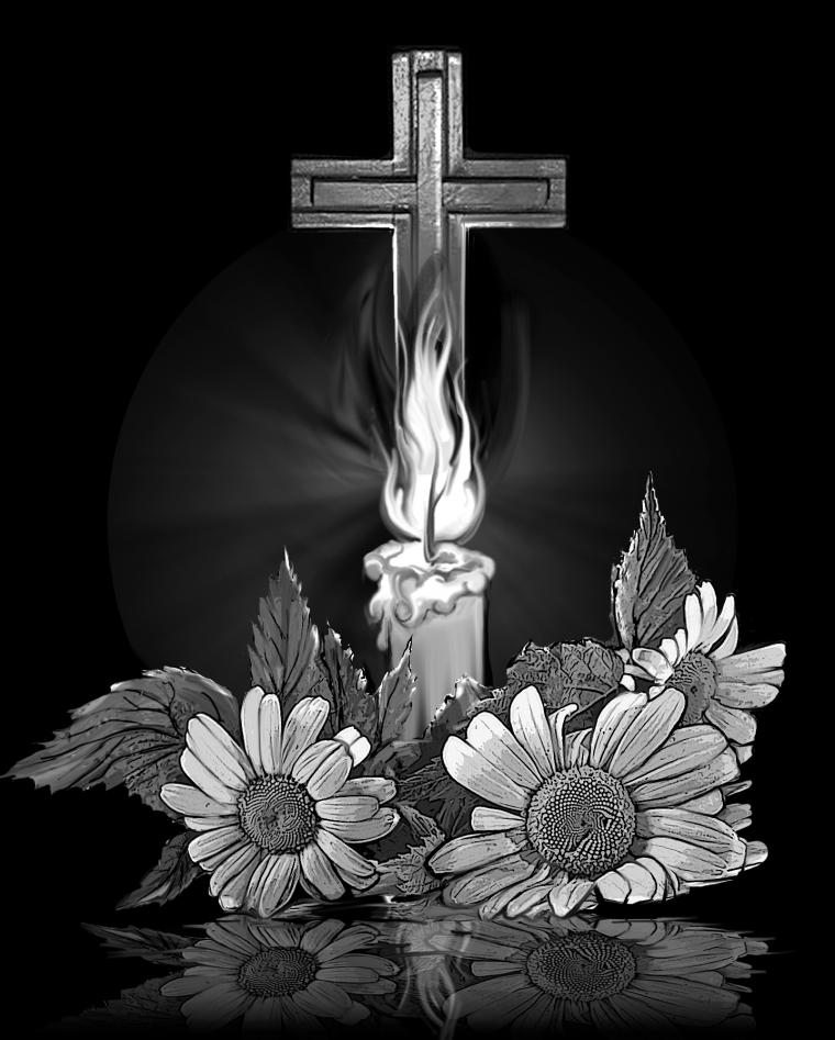 направления цветы и свеча на памятник фото исправить ситуацию вернуть