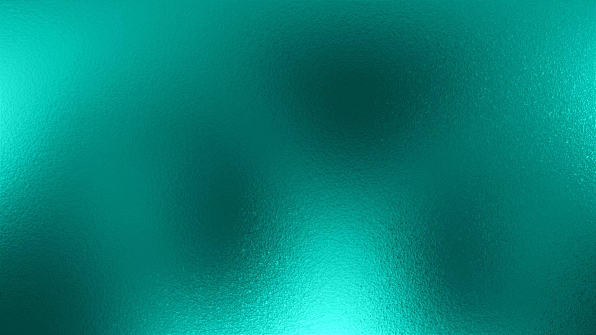 смотреть однотонные картинки рей