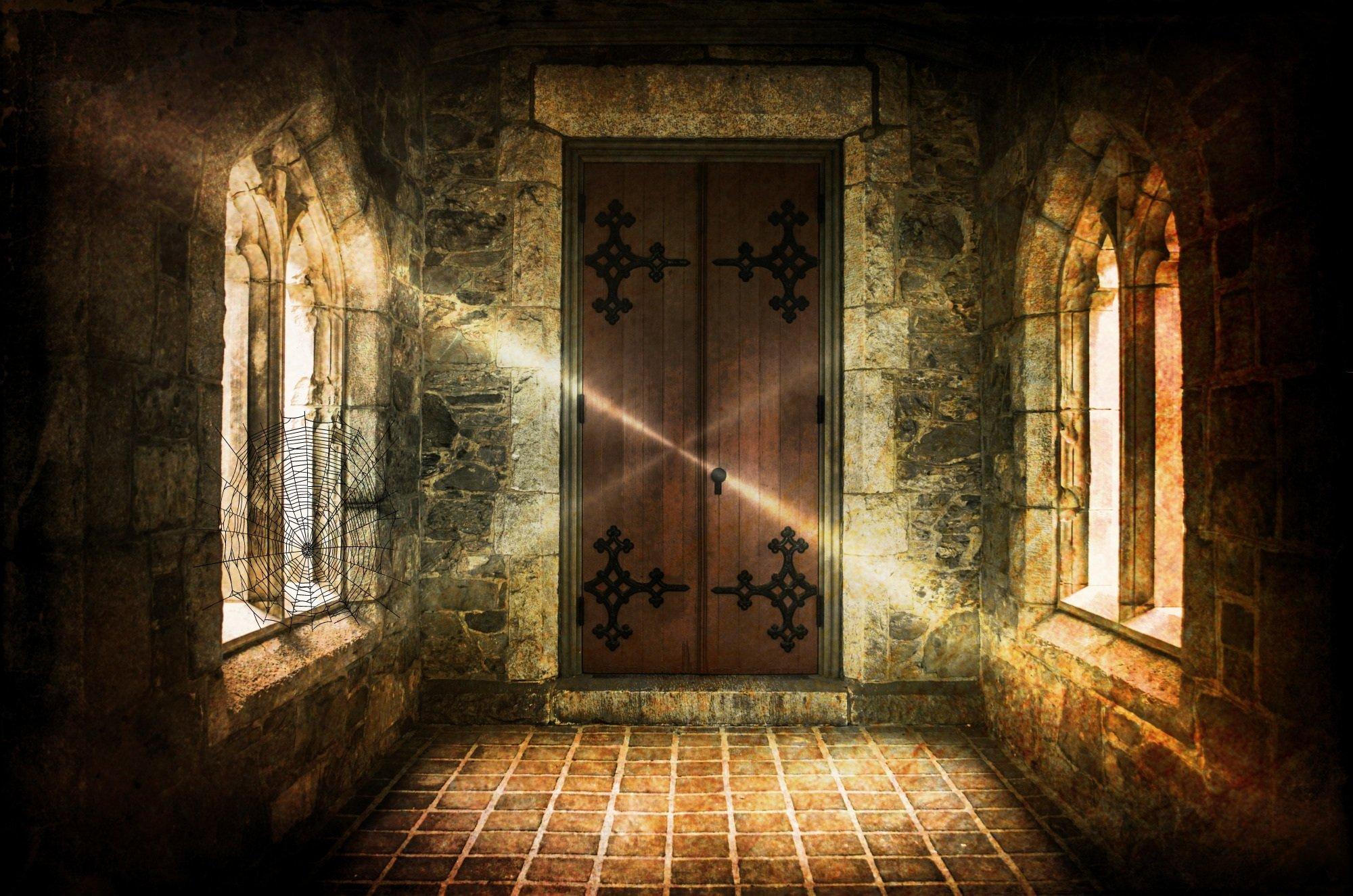 Дверной замок изнутри картинки