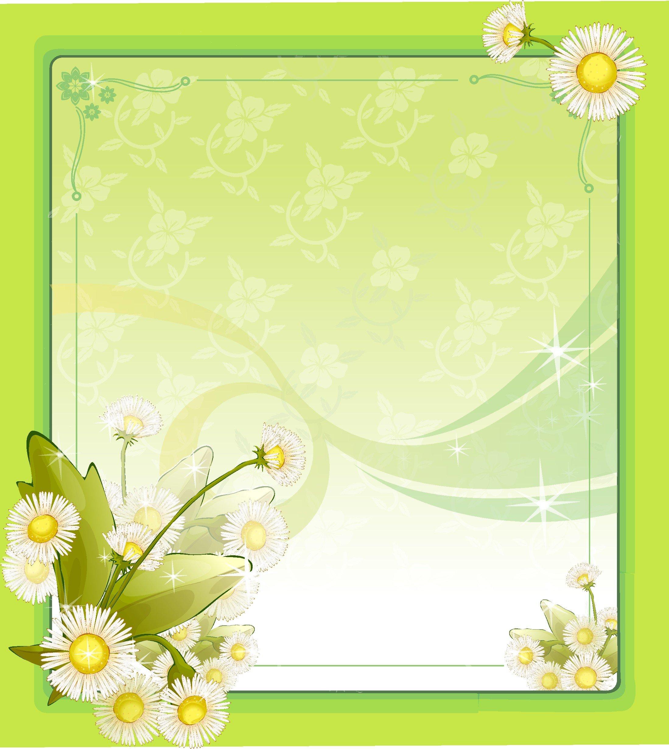 красивые цветы картинки для портфолио выпадения