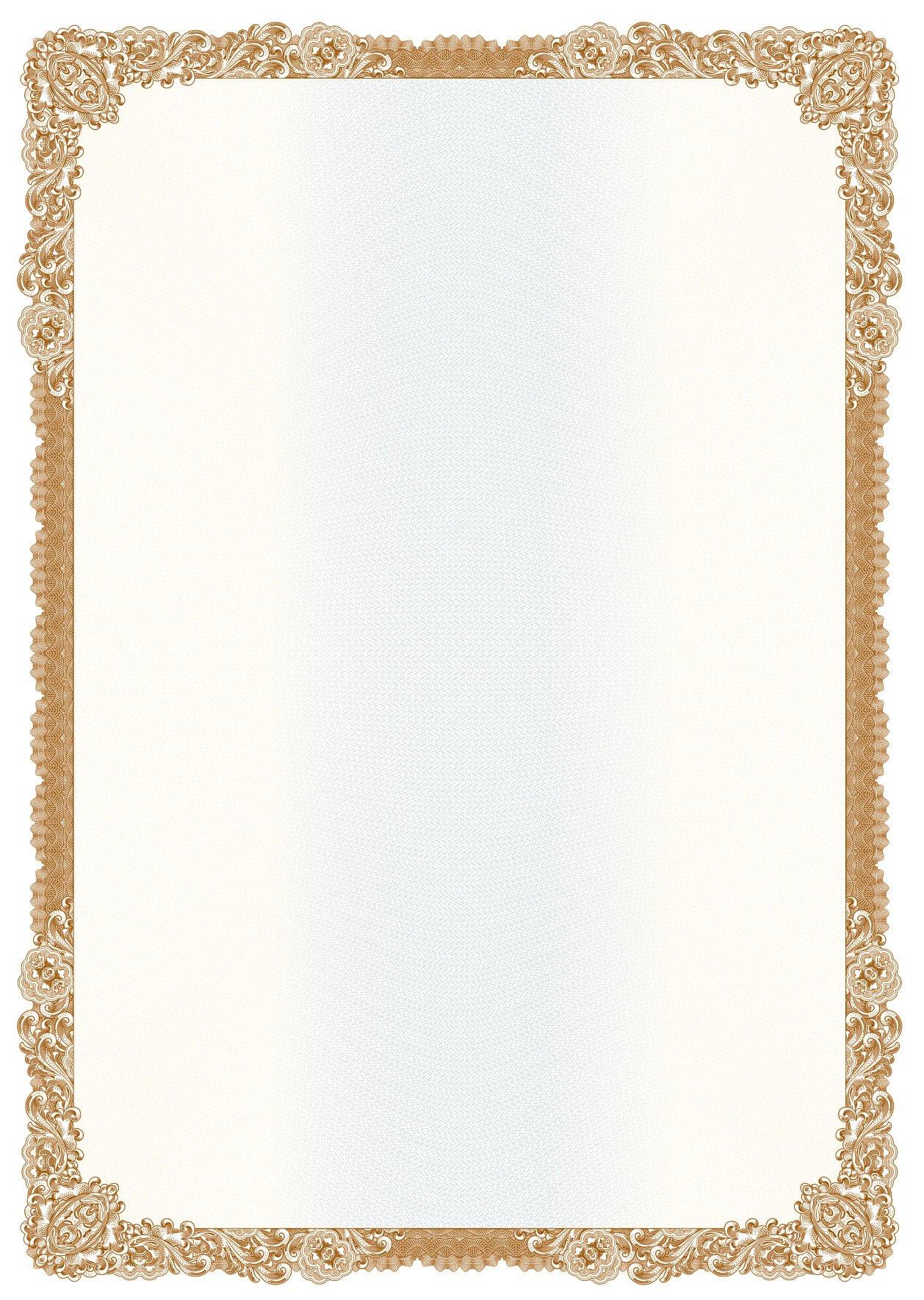 меха рамка для оформления официального поздравления большая подборка фотографий