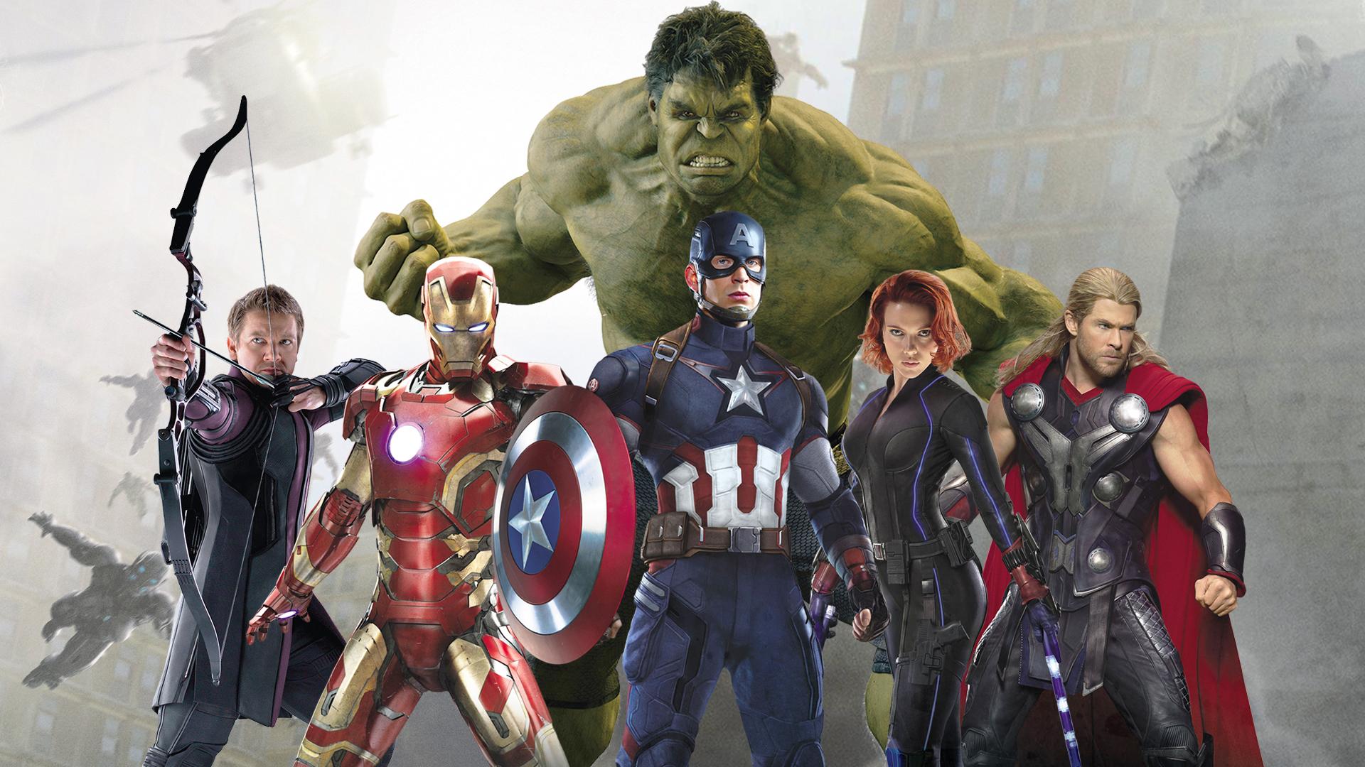 фото фото всех мстителей марвел бакелитовый карбидный фонарь
