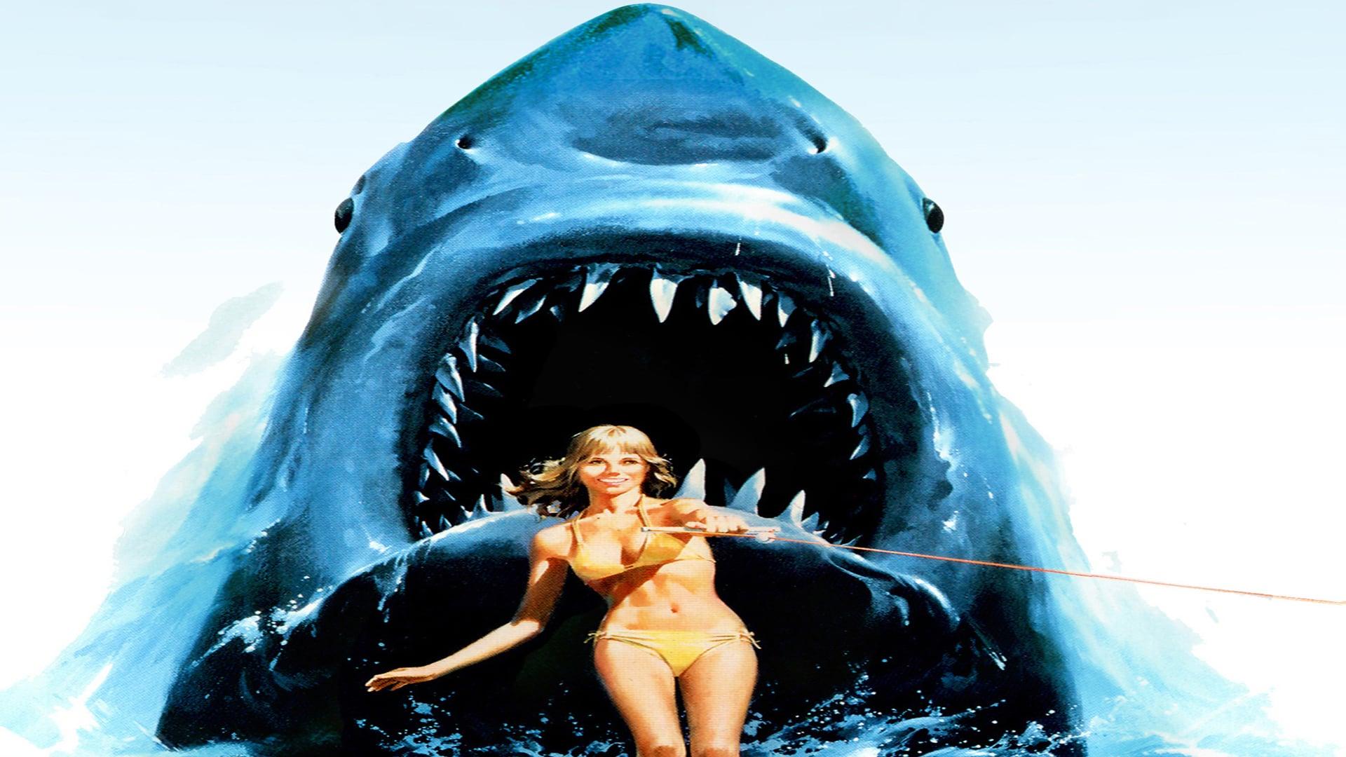кино про акул картинки продукцию типовым