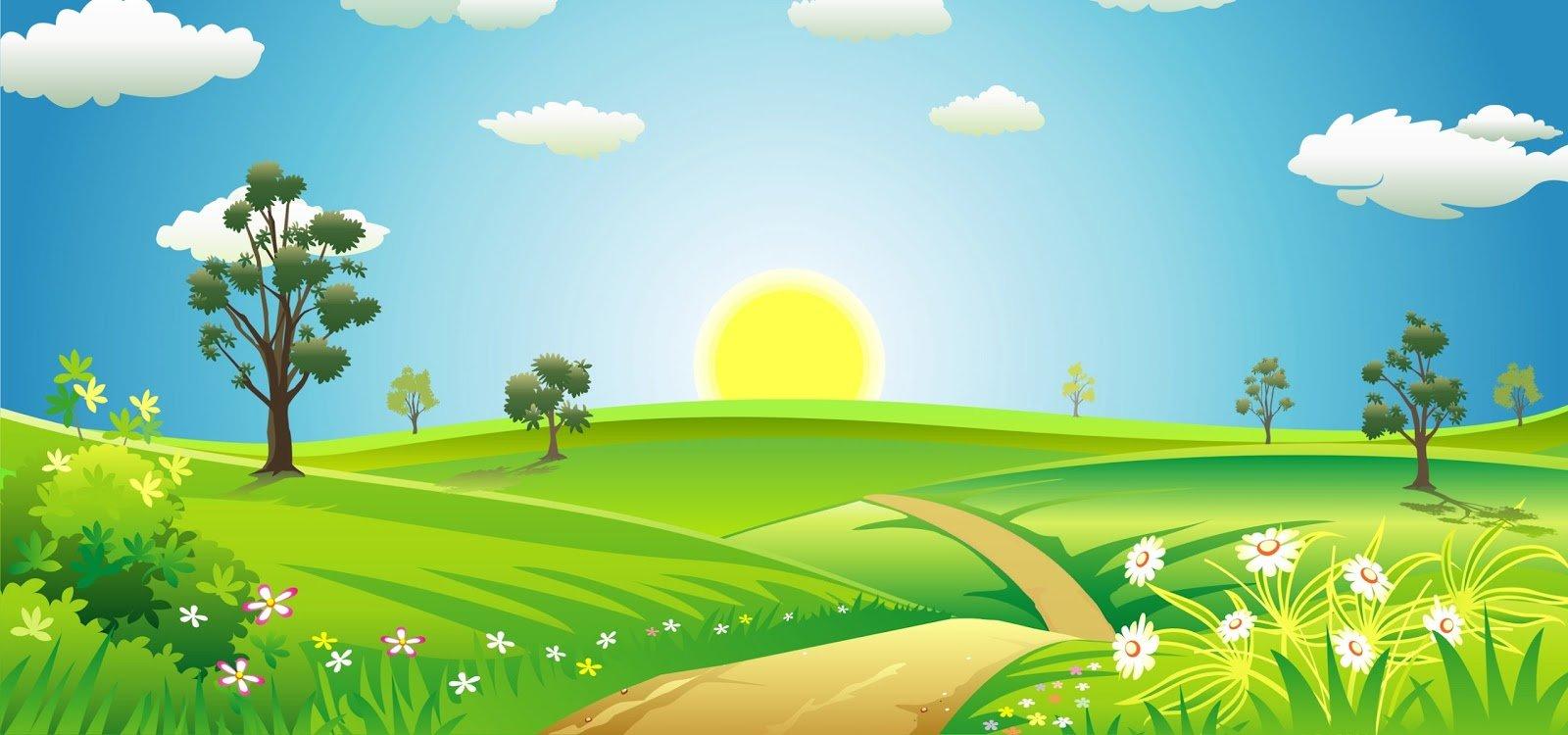 фото картинка фон лесная поляна яковлева растрогала