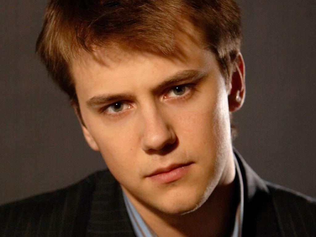 Иван Кузнецов актер